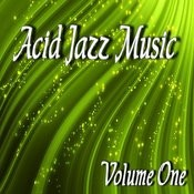 Acid Jazz Music, Vol. 1 (Instrumental) Songs