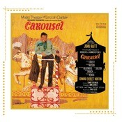 Carousel (1965 Broadway Revival Cast Recording) Songs