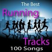 The Best Running Tracks - 100 Song Workout (2 Volume Set) (140 Bpm - 190 Bpm) Songs