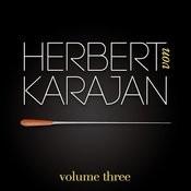 Herbert Von Karajan Vol. 3 : Symphonie N° 33 / Symphonie N° 39 / Symphonie N° 41 (Wolfgang Amadeus Mozart) Songs