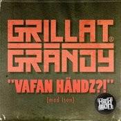 Vafan Händz?! (Feat. Ison) Songs