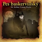 Doyle: Pes Baskervillský Songs
