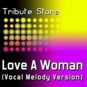 Mary J. Blige Feat. Beyoncé - Love A Woman (Vocal Melody Version) Songs