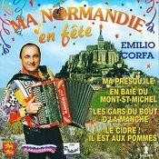 Ma Normandie En Fête Songs