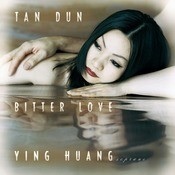 Bitter Love (1998) From Peony Pavilion Songs