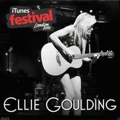 iTunes Live: London Festival 2010 - EP Songs