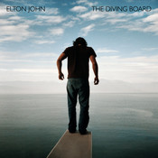 The Diving Board (Deluxe Version) Songs