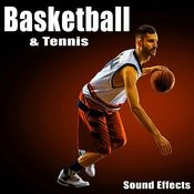 Tennis Racquet String Ping MP3 Song Download- Basketball & Tennis