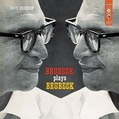 Brubeck Plays Brubeck Songs