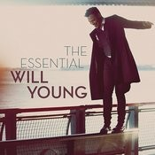 The Essential Will Young Songs