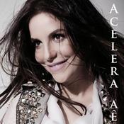 Acelera Aê (Estúdio) Songs