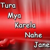 Tura Mya Karela Nahe Jane Songs