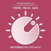 Work, Walk, Jack (Original Mix) Song