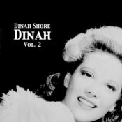 Dinah, Vol. 2 Songs
