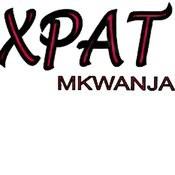 Mkwanja Songs