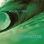 Glori Songs