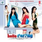 Hello Darling Songs