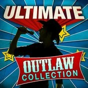 Ultimate Outlaw Collection Songs