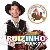 Cabecinha Do Piru Songs
