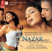 Nazar Songs