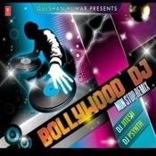 Bollywood Dj Songs