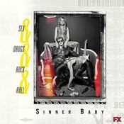Sinner Baby (Feat. Denis Leary) [From