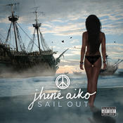 Sail Out Songs
