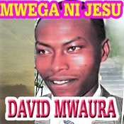 Jehovah Wa Israeli Song