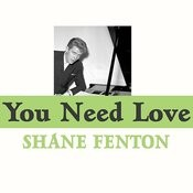 You Need Love Song