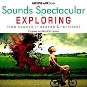 Exploring Songs