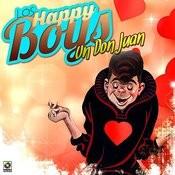 Un Don Juan Songs