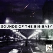 Sounds Of The Big Easy Songs