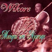 Wikore Songs