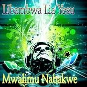 Khutsie Mukanani Song