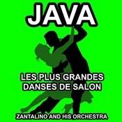 La Java Des Guinguettes Song