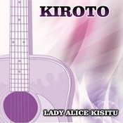 Kiroto Songs