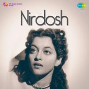Nirdosh Songs