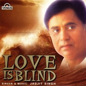Chak jigar ke jagjit singh mp3 free download.