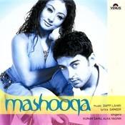 Mashooqa- Album Songs