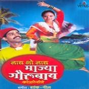 Aayalya Aayalya Laata Song