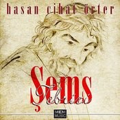 Şems Tebrizi Songs