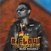 No More Kawilo Waisa Wasanika Songs