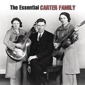The Essential Carter Family Songs