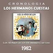 El Mensual Pancho Romero Song