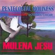 Mulena Jesu Songs