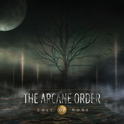 Cult of None Songs