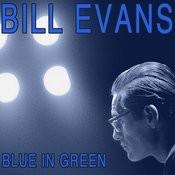 Blue In Green Songs