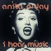 I Hear Music Songs