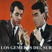Los Gemelos Del Sur Songs