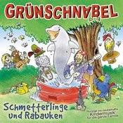 Schmetterlinge Und Rabauken - Rockige Bis Zauberhafte Kindermusik Für Die Ganze Familie Songs